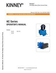 1807 KC Series Manual Rev C 041921-min