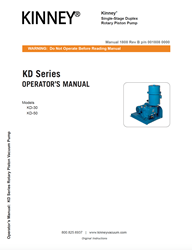 1808 KD Series Manual Rev B 041921-min