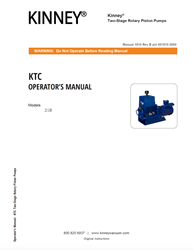 1810 KTC 21B Manual Rev B 041921-min