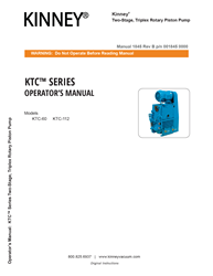 1845 KTC Series Manual Rev B 041921-min