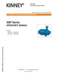 1854 KDP Series Manual Rev B 041921-min