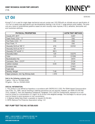 K-CS-LT-OIL-min