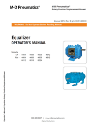 2014 Equalizer Series Manual-min